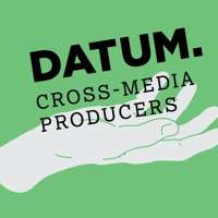 Datum CP Limited