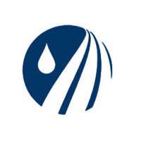 Oxford CleanTech logo