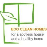 Eco Clean Homes