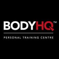 BodyHQ logo