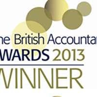 DNS Accountants - Bromley logo