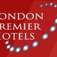 London Premier Hotels logo