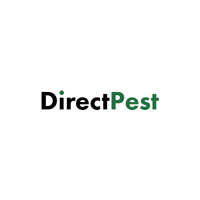 Direct Pest