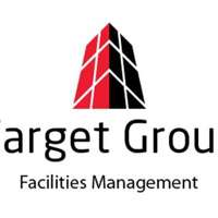 Target Facilities Management Limited logo