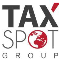 Tax Spot Accounting Ltd logo