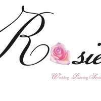 Rosie's Wedding Planning Sevice  logo