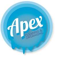 Apex Cleaning and Organising