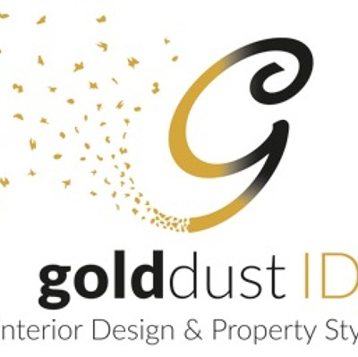 GOLDDUST ID Interior design & Property styling