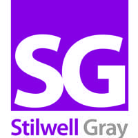 Stilwell Gray Accountancy and Taxation logo