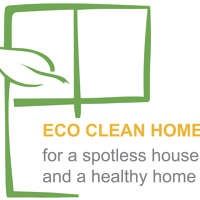 Eco Clean Homes-Surrey