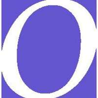 Oliver Leeder Accountants Ltd logo
