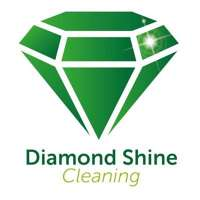 Diamond Shine Cleaning LTD logo