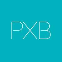 pxb studio logo