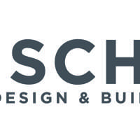 Bischell logo
