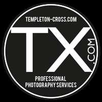Templeton-Cross.com logo
