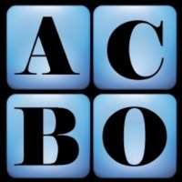 ACBO Accounting & Bookkeeping Services logo