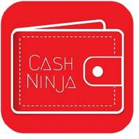 cashninjaapp logo