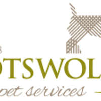 Cotswold Pet Services Ltd
