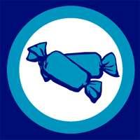 Sky Blue Toffee Ltd logo