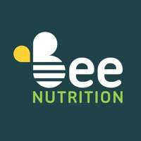 Bee Nutrition logo