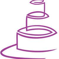 The Unique Cake Company (UK) Ltd logo