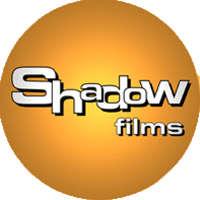 Neil Harris Videography logo