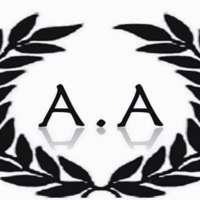 Apollo Ark Scaffolding   logo