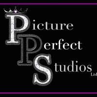 Picture Perfect Studios logo