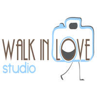 WalkinLove Studio logo