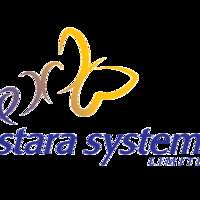 Ostara Systems Limited logo