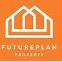 Future Plan Property logo