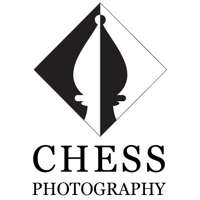 Chess Photography logo