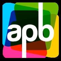 APB Media Ltd logo