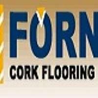 Corkfloorsales logo