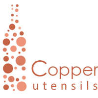 Copper Utensils Online
