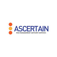 Ascertain Intelligence Solutions Pvt. Ltd.  logo