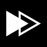 Design 86mph logo