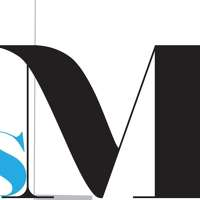 S LM PHOTOGRAPHY DESIGN logo