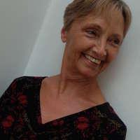 Bernadette Padfield Counselling logo
