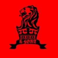 kfort logo