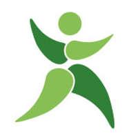 Vitale Health logo