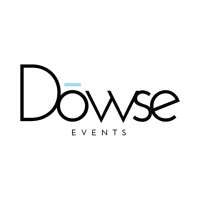 Dowse Events logo