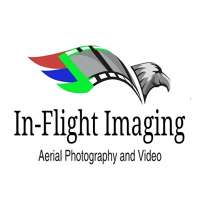 In-Flight Imaging logo