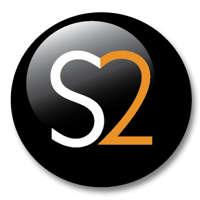 Stewart 2 Limited logo
