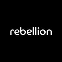 Rebellion Design Limited logo