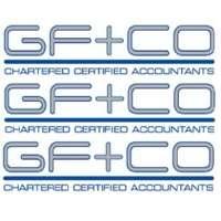 GF & Co logo