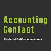 Accounting Contact logo