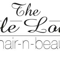 The Style Lounge logo