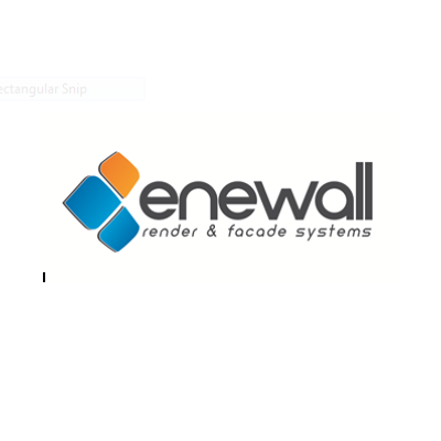 Enewall Limited