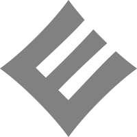 Kancelaria Engelgardt logo